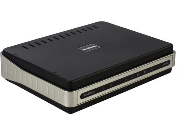 DLINK TM-G5240 ROUTER WINDOWS 7 64 DRIVER