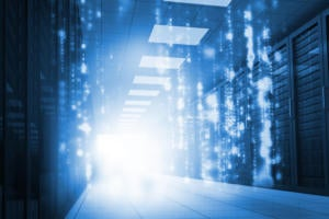 Change data capture as a gateway to a streaming platform