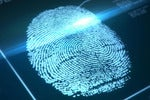 Fingerprint sensors on their way to more smartphones