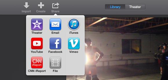 Settings App Is Gone From Mac