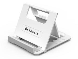 Kanex Multi-Sync Keyboard stand