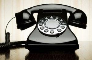 landline_telephone