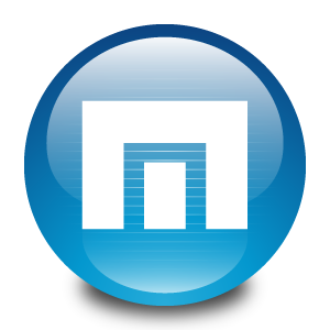 الانترنت Maxthon Cloud Browser 5.2.4.3000