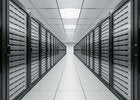 Microsoft Datacenter