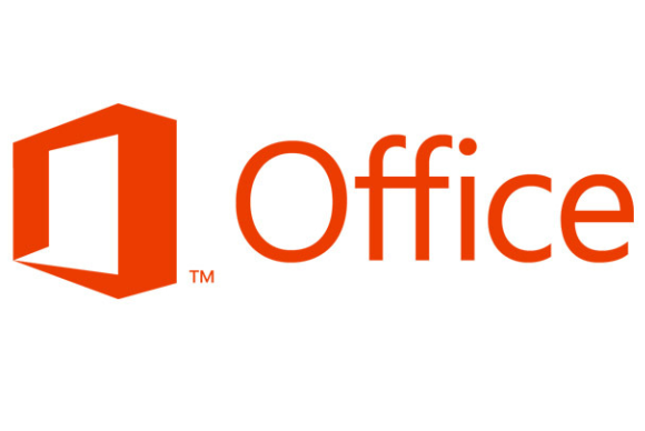 How To Stretch Microsofts Office 2013 Free Trial Offer