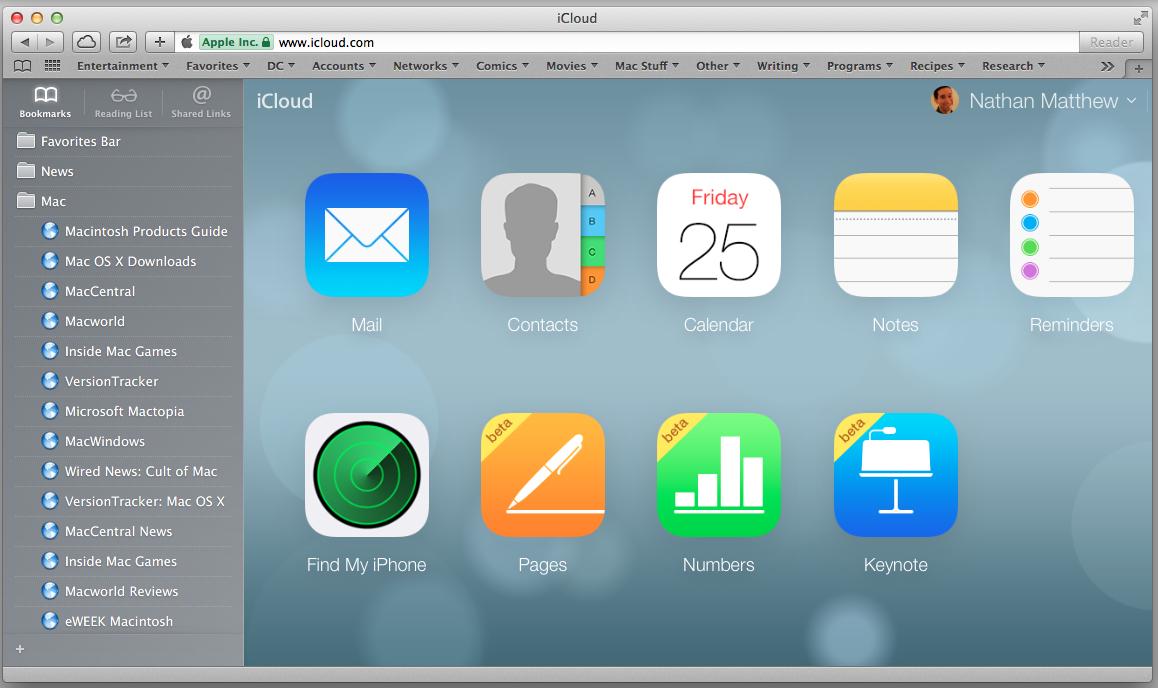 Safari download mac old versions