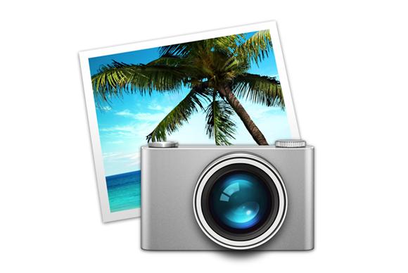 iphoto 9.5.1