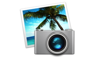 How to fix an old iPhoto problem with location names