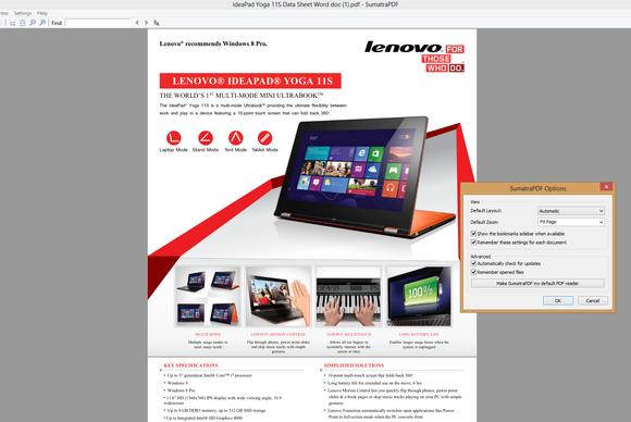 Windows 10 tips - Magazine cover