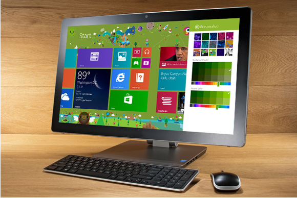 Is Microsoft Ditching Windows Home
