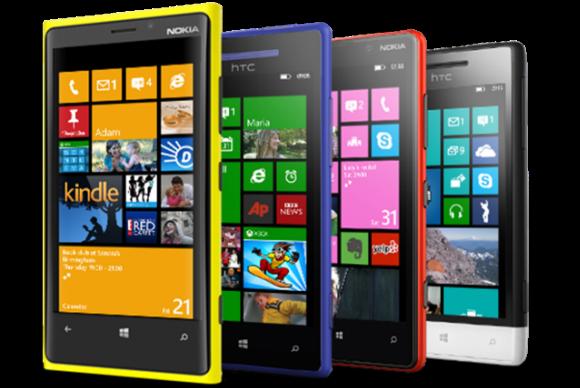 htc-windows-phone-8s скачать драйвера