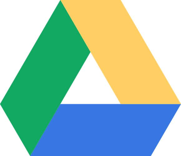16 Secrets Of Google Drive