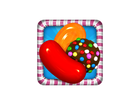Candy Crush Saga is 1 year old and all grown up