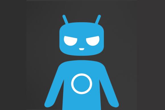 CyanogenMod installer lands in Google Play, makes custom ROMs easy