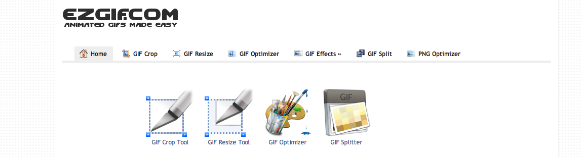 How to edit GIFs without resorting to Photoshop | PCWorld