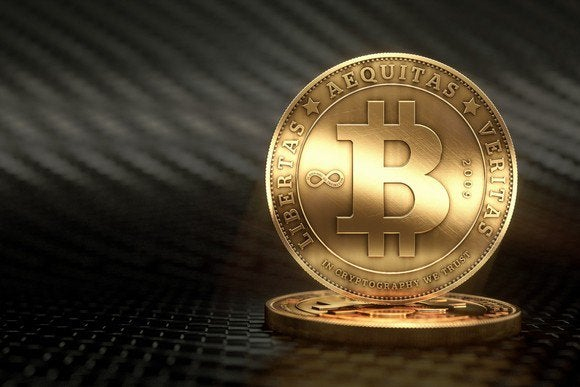 Do You Need a Local Stratum Mining Proxy Server - Crypto Mining Blog