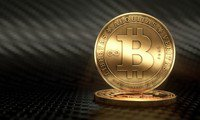 The Great Bitcoin Bank Robbery