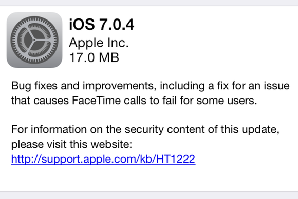 how to use facetime with email on iphone 4