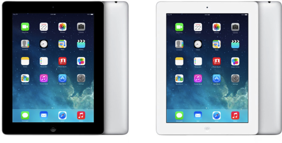 Why You Should Buy A Refurbished Ipad From Apple Pcworld
