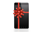 Top five Android deals for Black Friday 2013 (so far)
