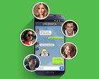 Cuter than Cute: Line Messaging App Tops 300 Million Users