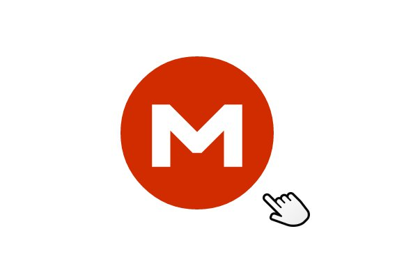 Kim Dotcom's 'Mega' storage service dumps its beta tag