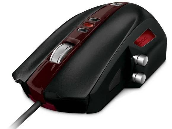 Windows 8 1 Creates Mouse Control Problems For Gamers