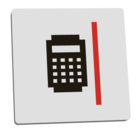 Numeric Notes icon