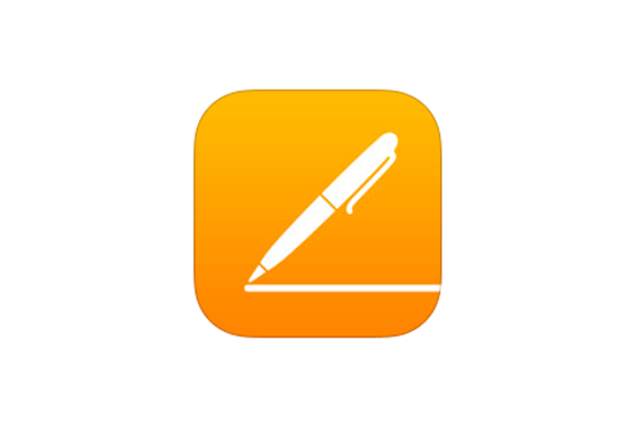 Pages 2.0 For IOS Review: IPad Version Mirrors Mac Version