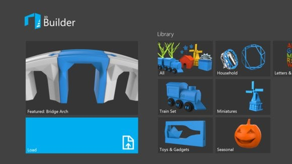 3d printers expand to more microsoft stores microsoft details 3d