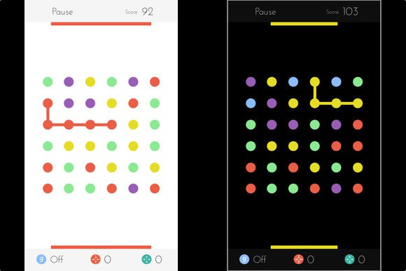 ss_dots-100067850-large 8 must-have mobile games for your smartphone
