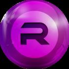 Vitamin-R icon