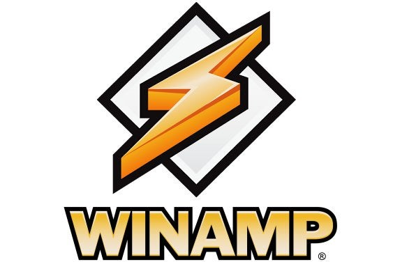 Selamat Datang Kembali Winamp!
