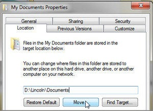 1223 move documents