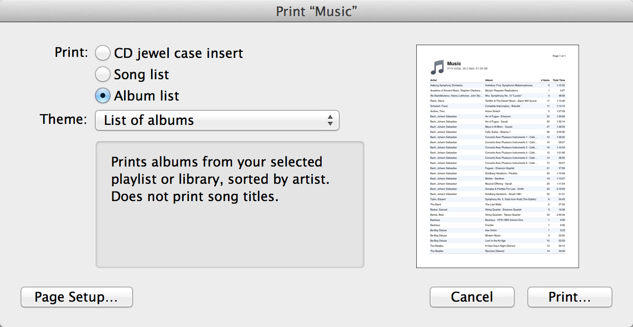 how to find repeated songs itunes