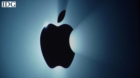 apple 2013 poster