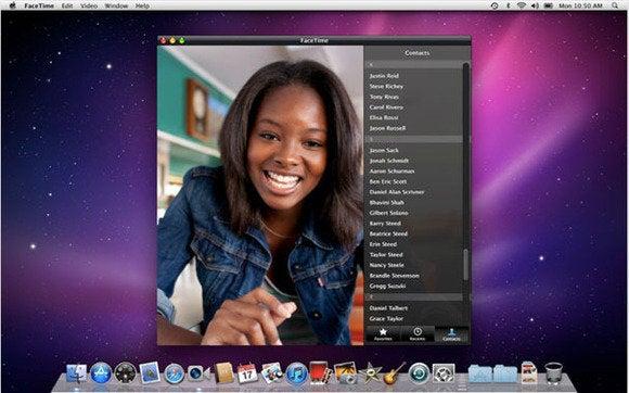apple facetime 817760 g1