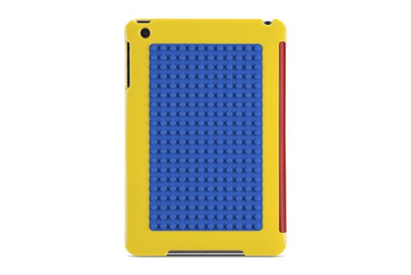 belkin lego builder ipad mini