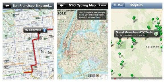 bikemapscollage 1