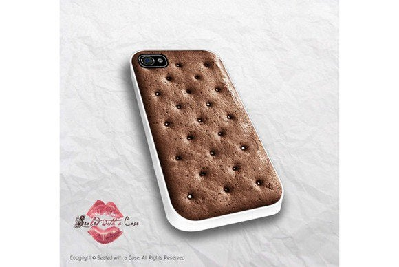 etsy ice cream sandwich
