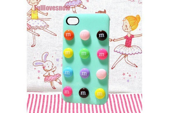 etsy msweet iphone