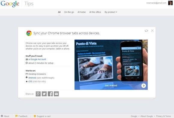 googletips2