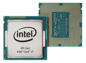 haswell 1160
