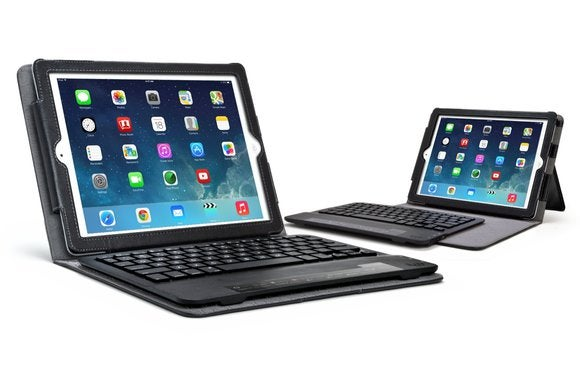 iluv professional workstation ipadair