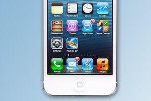 iphonebaseband primary