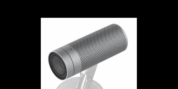 isight camera