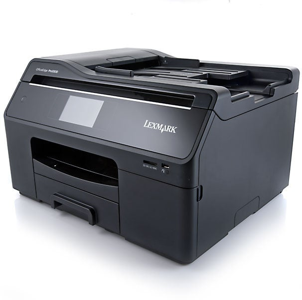 Printable Invoice Templates Free How To Digitize Your Paper Documents Star Sp500 Receipt Printer Excel with Receipt Ocr Lexmark  The Invoice Machine