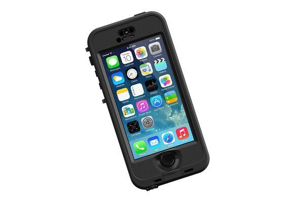lifeproof nuud 5s