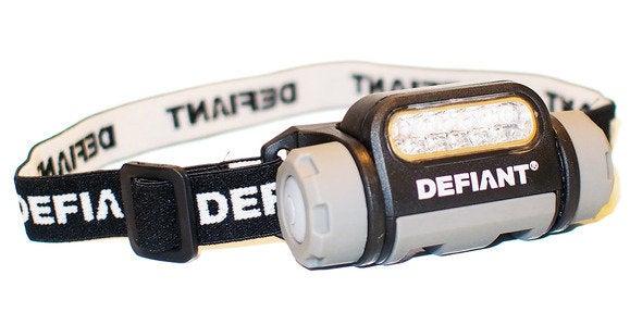 pc building repair upgrade tools flashlight