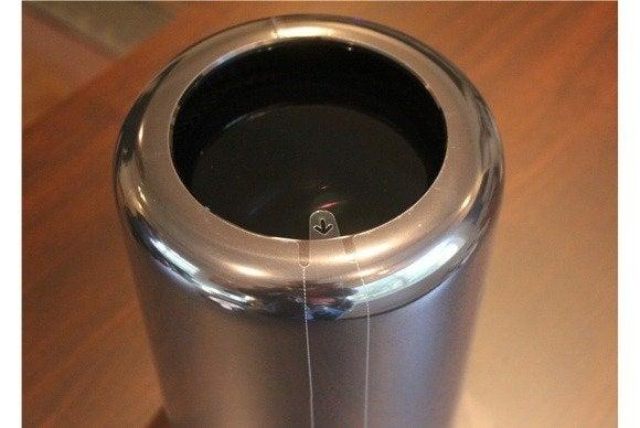 mac pro 2013 04 plastic wrapper